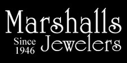 Marshall's Jewelers in Bardstown, KY