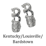 Kentucky/Louisville/Bardstown